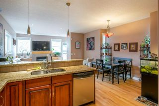Photo 11: 1642 Westmount Boulevard NW in Calgary: Hillhurst Detached for sale : MLS®# A1138673
