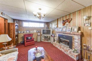 Photo 19: 472 MIDVALE Street in Coquitlam: Central Coquitlam House for sale : MLS®# R2292148