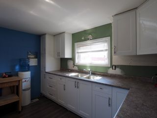 Photo 7: 65091 PR 242 Highway in Bagot: House for sale : MLS®# 202011564