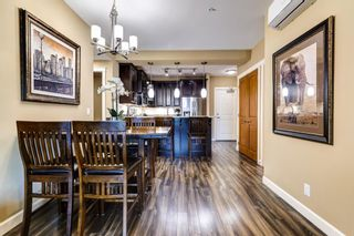 """Photo 9: A104 8218 207A Street in Langley: Willoughby Heights Condo for sale in """"Yorkson Creek - Walnut Ridge 4"""" : MLS®# R2590289"""