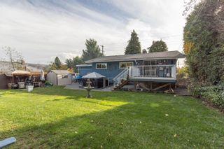 Photo 7: 2034 Holden Corso Rd in : Na Cedar House for sale (Nanaimo)  : MLS®# 862956