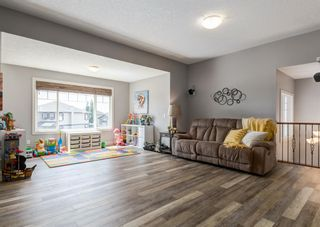 Photo 19: 176 Hawkmere Way: Chestermere Detached for sale : MLS®# A1129210