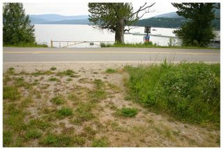 Photo 42: Lot 32 2633 Squilax-Anglemont Road in Scotch Creek: Gateway RV Park House for sale : MLS®# 10136378