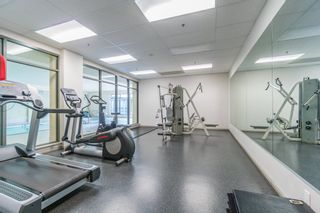 """Photo 19: 908 6331 BUSWELL Street in Richmond: Brighouse Condo for sale in """"THE PERLA"""" : MLS®# R2177895"""