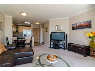 "Photo 6: 408 6359 198 Street in Langley: Willoughby Heights Condo for sale in ""ROSEWOOD"" : MLS®# R2101524"