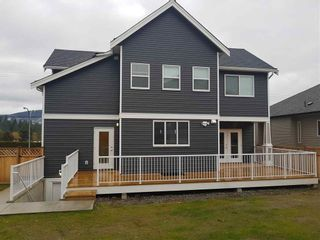 Photo 21: 33720 Dewdney Trunk Road in Mission: Mission BC House for sale : MLS®# R2513104