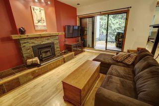"""Photo 1: C103 1400 ALTA LAKE Road in Whistler: Whistler Creek Condo for sale in """"TAMARISK"""" : MLS®# R2322055"""