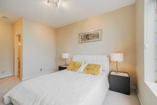 Photo 27: 801 9288 UNIVERSITY Crescent in Burnaby: Simon Fraser Univer. Condo for sale (Burnaby North)  : MLS®# R2499552