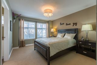 """Photo 9: 107 20449 66 Avenue in Langley: Willoughby Heights Townhouse for sale in """"Natures Landing"""" : MLS®# R2110204"""