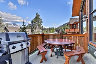 Photo 22: 812 Silvertip Heights: Canmore Detached for sale : MLS®# A1120458