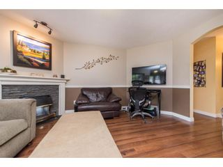 Photo 12: 35492 CALGARY Avenue in Abbotsford: Abbotsford East House for sale : MLS®# R2572903