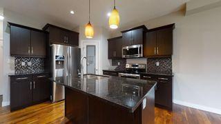 Photo 11: 13521 162A Avenue in Edmonton: Zone 27 House for sale : MLS®# E4254958