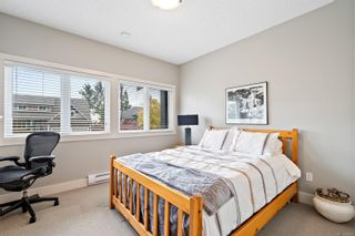 Photo 17: 3530 Promenade Cres in : Co Latoria House for sale (Colwood)  : MLS®# 858692