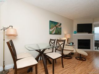 Photo 5: 14 2046 Widows Walk in SHAWNIGAN LAKE: ML Shawnigan Condo for sale (Malahat & Area)  : MLS®# 830138