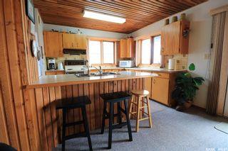 Photo 10: 24 Pelican Road in Murray Lake: Residential for sale : MLS®# SK868047
