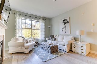 Photo 6: 214 2478 SHAUGHNESSY Street in Port Coquitlam: Central Pt Coquitlam Condo for sale : MLS®# R2513058