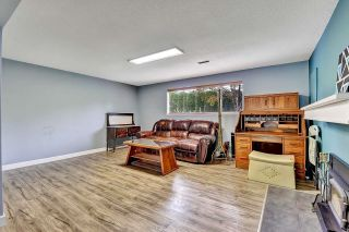 Photo 13: 33250 RAVINE Avenue in Abbotsford: Central Abbotsford House for sale : MLS®# R2617476