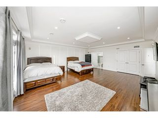 Photo 24: 3680 NO. 6 Road in Richmond: East Richmond House for sale : MLS®# R2556068