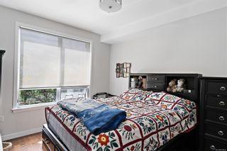 Photo 19: 306 924 Esquimalt Rd in : Es Old Esquimalt Condo for sale (Esquimalt)  : MLS®# 878822
