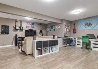 Photo 15: 1501 250 Sage Valley Road NW in Calgary: Sage Hill Row/Townhouse for sale : MLS®# A1097409