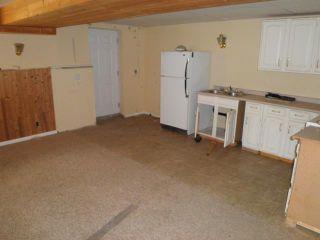 Photo 9: 11 TARAGLEN Road NE in CALGARY: Taradale Residential Detached Single Family for sale (Calgary)  : MLS®# C3531546