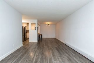 """Photo 20: 226 32850 GEORGE FERGUSON Way in Abbotsford: Central Abbotsford Condo for sale in """"ABBOTSOFRD PLACE"""" : MLS®# R2600359"""