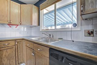 Photo 16: 5107 Forego Avenue SE in Calgary: Forest Heights Detached for sale : MLS®# A1082028