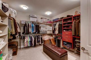 Photo 18: Residential for sale : 5 bedrooms : 443 Machado Way in Vista