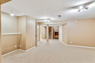 Photo 34: 40 Coral Reef Bay NE in Calgary: Coral Springs Detached for sale : MLS®# A1118339