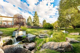 Photo 24: 25 1011 Canterbury Drive SW in Calgary: Canyon Meadows Row/Townhouse for sale : MLS®# A1149720