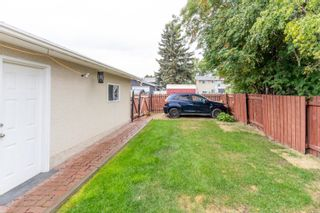 Photo 32: 14916 95A Street NW in Edmonton: Zone 02 House for sale : MLS®# E4260093