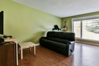 Photo 11: 93 Rocky Vista Circle NW in Calgary: Rocky Ridge Row/Townhouse for sale : MLS®# A1071802