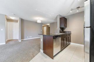 Photo 7: 319 11804 22 Avenue in Edmonton: Zone 55 Condo for sale : MLS®# E4240649
