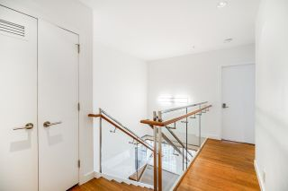 """Photo 23: PH7 777 RICHARDS Street in Vancouver: Downtown VW Condo for sale in """"TELUS GARDEN"""" (Vancouver West)  : MLS®# R2621285"""