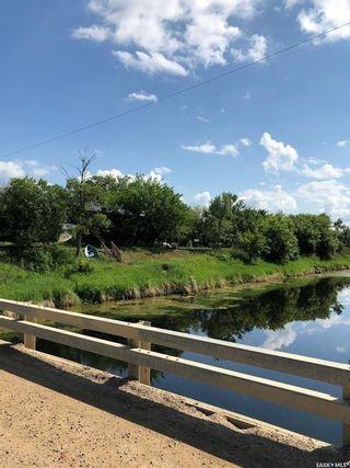 Photo 32: Kolke Acreage in Estevan: Residential for sale (Estevan Rm No. 5)  : MLS®# SK854477