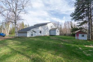 Photo 28: 699 Forest Glade Road in Forest Glade: 400-Annapolis County Residential for sale (Annapolis Valley)  : MLS®# 202110307