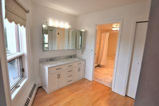 Photo 16: 301 12319 JASPER Avenue in Edmonton: Zone 12 Condo for sale : MLS®# E4263836