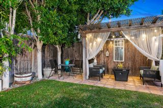 Photo 18: NORMAL HEIGHTS House for sale : 2 bedrooms : 3614 Monroe Ave in San Diego