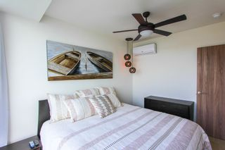 Photo 18: PH Royal Palm Resale - One Bedroom