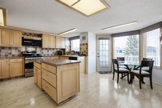 Photo 11: 28 Scenic Acres Drive NW in Calgary: Scenic Acres Detached for sale : MLS®# A1089727