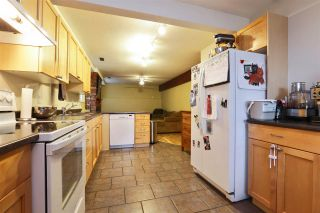 Photo 19: 1140 CLOVERLEY Street in North Vancouver: Calverhall House for sale : MLS®# R2338159