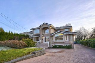"Photo 57: 6896 WINCH Street in Burnaby: Sperling-Duthie House for sale in ""SPERLING-DUTHIE"" (Burnaby North)  : MLS®# R2534279"