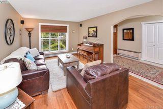 Photo 9: 1634 Elise Close in SOOKE: Sk Whiffin Spit House for sale (Sooke)  : MLS®# 834995