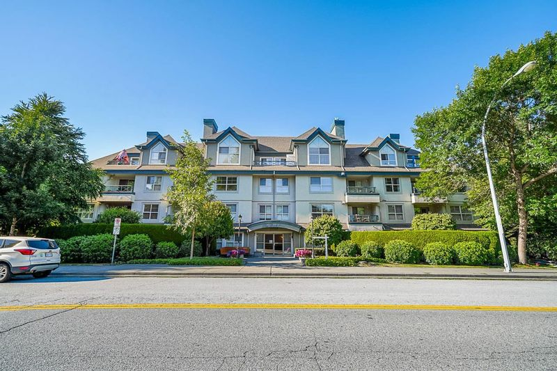 FEATURED LISTING: 103 - 15325 17 Avenue Surrey