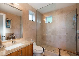 Photo 19: # 301 2285 TWIN CREEK PL in West Vancouver: Whitby Estates Condo for sale : MLS®# V1080040