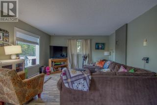 Photo 10: 5328 THOMPSON ROAD in 108 Mile Ranch: House for sale : MLS®# R2617376