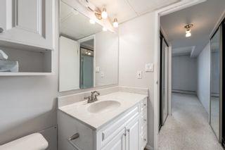 Photo 25: 1903 9903 104 Street in Edmonton: Zone 12 Condo for sale : MLS®# E4259396