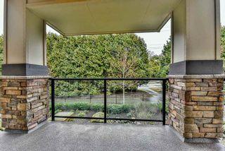 Photo 14: 209 15185 36 Avenue in Surrey: Morgan Creek Condo for sale (South Surrey White Rock)  : MLS®# R2142888