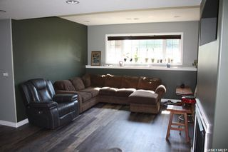 Photo 28: 34 Werschner Drive South in Dundurn: Residential for sale (Dundurn Rm No. 314)  : MLS®# SK861256