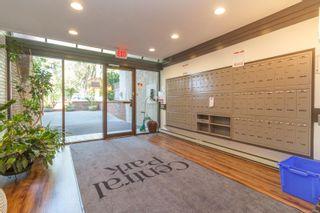 Photo 2: 302 909 Pembroke St in : Vi Central Park Condo for sale (Victoria)  : MLS®# 878809